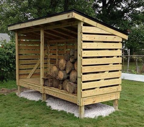 small wood shed 17 best ideas about wood shed plans on wood