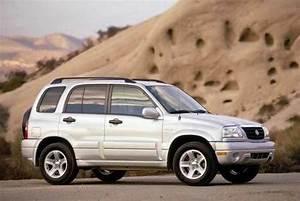 Suzuki Grand Vitara Avis : suzuki grand vitara nouveau moteur td ~ Gottalentnigeria.com Avis de Voitures