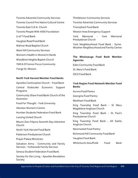 professional resume writers buffalo ny resume writing buffalo ny ebook database