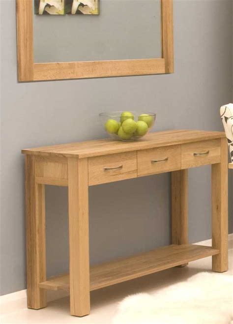 light wood sofa table tapered legs for a stool free woodworking tutorial wood table