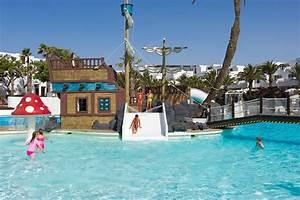h10 suites lanzarote gardens hotel in lanzarote costa With katzennetz balkon mit h10 lanzarote gardens costa teguise