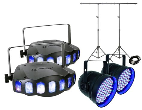 dj lights packages sorry this page isn t available anymore