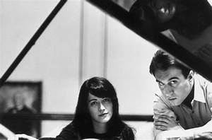 Martha Argerich 11 Stunning Photos Of The Great Pianist