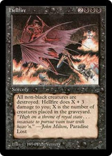 Phyrexian Obliterator Deck Ideas by Bloodbraided Ideas Magic The Gathering