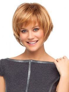 hair style pauley search hair styles 6981