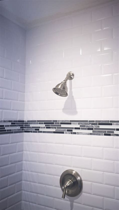 tile trends what s moving into 2016 south