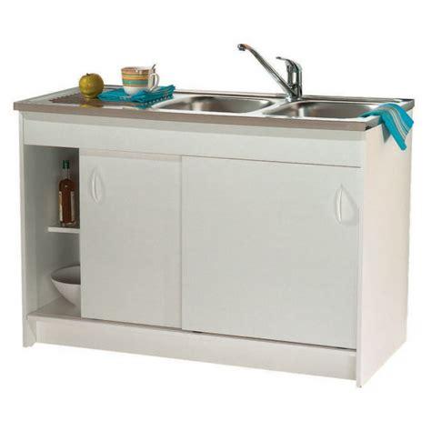 meuble evier cuisine ikea meuble evier cuisine ikea cuisine id 233 es de d 233 coration