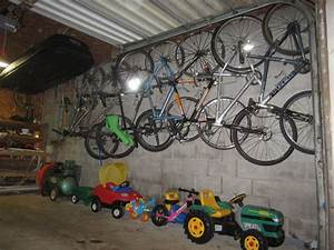 Garage Beke Automobiles Thiais : best way to store bikes in garage 2017 2018 best cars reviews ~ Gottalentnigeria.com Avis de Voitures