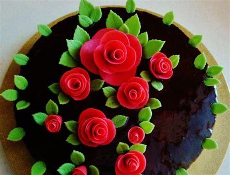 Biezpiena torte ar marmelādi - Biezpiena tortes - Recepšu ...
