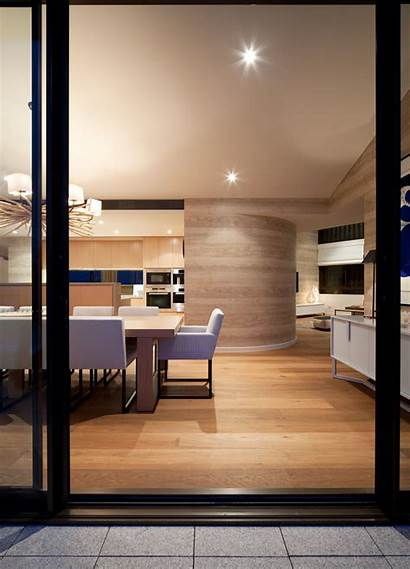 Penthouse Interior Republic Coco Royal Ii Australia