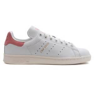 Original Stan Smith Adidas Shoes