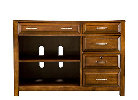raymour and flanigan home office desks beacon computer credenza office desks raymour and