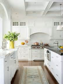 range ideas kitchen covered range ideas kitchen inspiration the inspired room