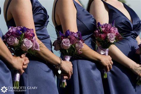 1000+ Ideas About Purple Navy Wedding On Pinterest