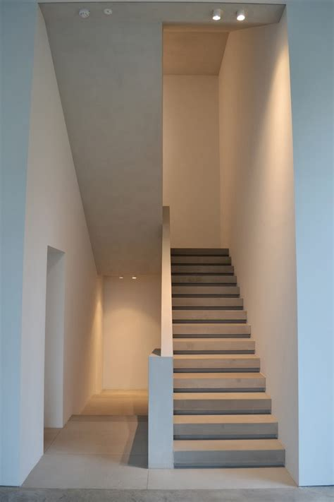 Home Design 3d Stairs by 30 Inspiring Stairs Designs Stairs Designs