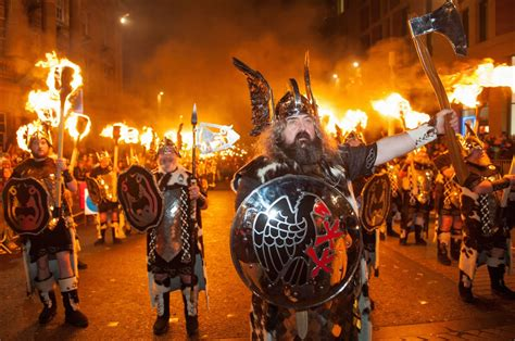 scottish new year images in pictures hogmanay torchlight procession in edinburgh daily record