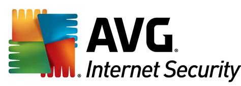 What's Inside Avg Internet Security 2012?