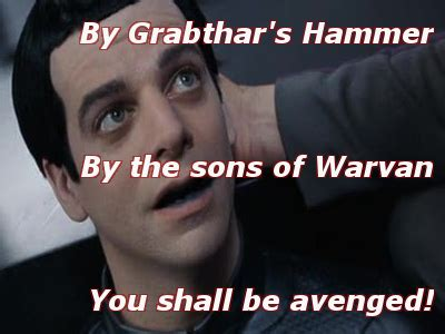 Galaxy Quest Meme - galaxy quest quotes image quotes at relatably com