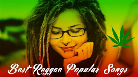 Reggae Albums Images  Reverse Search