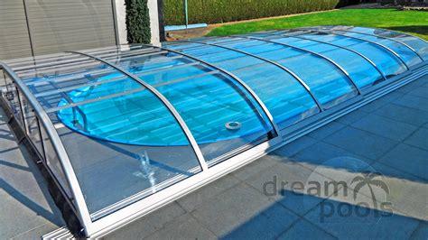 pool installation cost amazing fiberglass pool installation cost gallery of pool accessories 108915 pool ideas