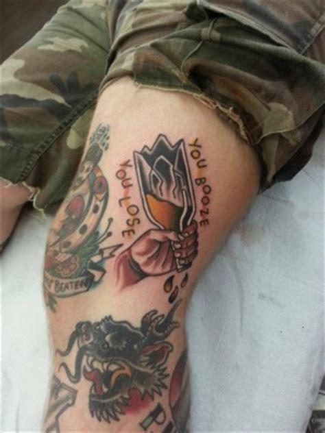 sobriety tattoo quotes quotesgram
