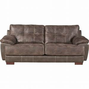 Jackson sofas jackson furniture drummond two seat sofa for Jackson furniture sectional sofa