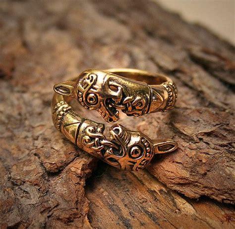 Viking Ring #vikings #norse #fantasy #history. V Band Wedding Rings. Modern Men Wedding Wedding Rings. Spring Rings. Fat Rings