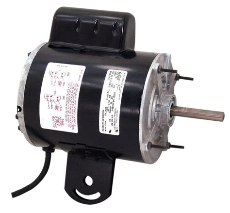 1 Hp Electric Motor by 647a 1 3 Hp 1100 Rpm New Ao Smith Electric Motor Ebay