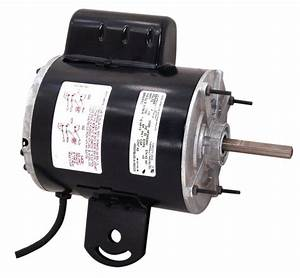 647a 1  3 Hp  1100 Rpm New Ao Smith Electric Motor