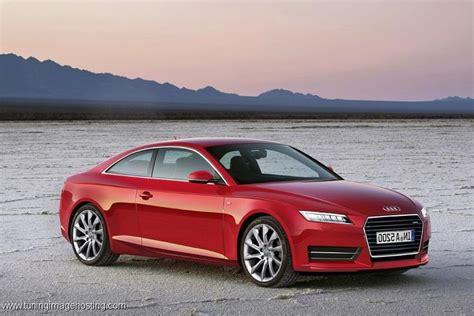 2015 Audi A5 by 2015 Audi A5 Release Date Date Futucars Concept Car Reviews
