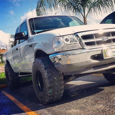 4bt cummins ranger you have to see this ford ranger 3 9 cummins diesel swap