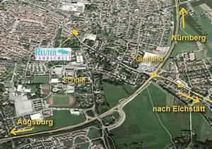 Reuter De : fahrschule reuter wei enburg wei enburg ~ Orissabook.com Haus und Dekorationen