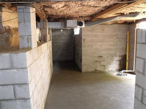 113 Crawlspace To Basement Conversion Cost  1000 Images. Dining Room Table In Living Room. Pink Living Room Accessories. Diy Dining Room Table Plans. Dining Room Chair Repair. Space Saving Ideas For Small Living Room. Bed In The Living Room. Living Room With Paintings. Craftsman Living Room