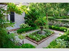 50+ Garden Designs, Ideas Design Trends Premium PSD
