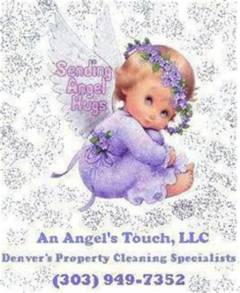 angels touch llc images angels touch green