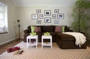 wohnzimmer dekorationsideen design dekorationsideen wohnzimmer braun inspirierende bilder wohnzimmer dekorieren