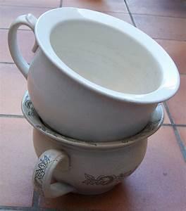 Pot De Chambre Gifi : urination wikidoc ~ Dailycaller-alerts.com Idées de Décoration