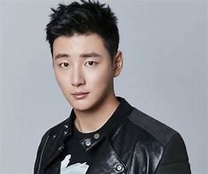 Yoon Shi-yoon B... Yoon Shi Yoon Quotes