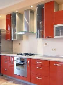 billig küche küchenideen küchen abverkauf küchen abverkauf gebraucht küchen kueche billig