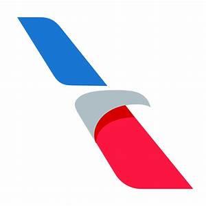 Jet Engine Logo, Jet, Free Engine Image For User Manual ...