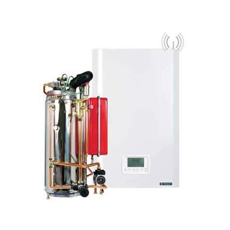 chaudiere gaz frisquet frisquet hydromotrix condensation visio au meilleur prix toute l 233 e