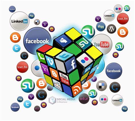 Bootstrap Business: 25 Great Social Media & Digital