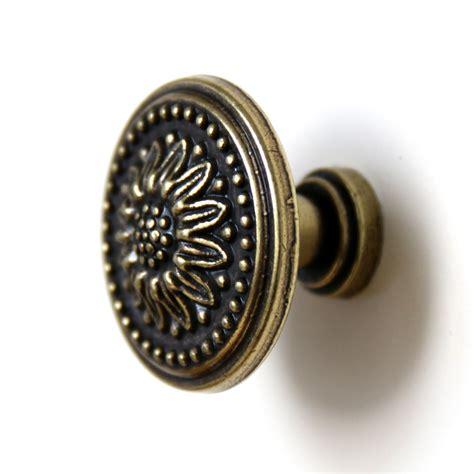 vintage drawer knobs furniture knobs vintage roselawnlutheran