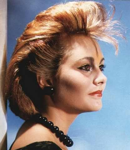 Black 80s Hairstyles by 80s Black And Hairstyles Bakuland
