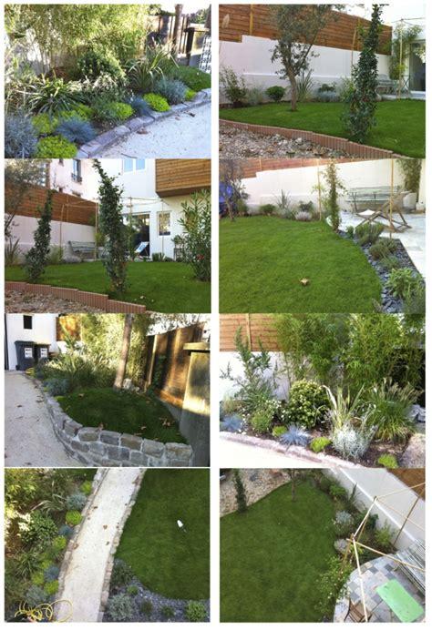 cr 233 ation d un jardin pour une maison neuve l aurey des jardins