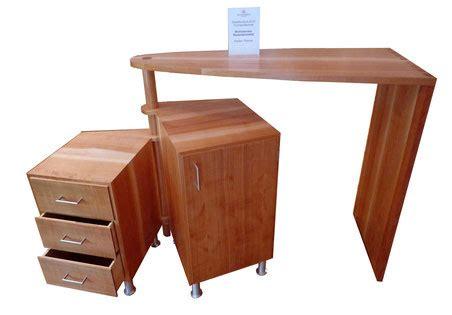Holzbadewannen Klassisch Bis Modern by Sch 214 Nes Handwerk Holzbadewanne Holzbadewannen Preis