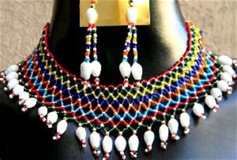 arts  crafts  gujarat