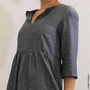 patron de couture robe simple recherche google couture With patron robe tunique