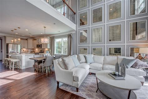 eastwood homes named regional builder   year