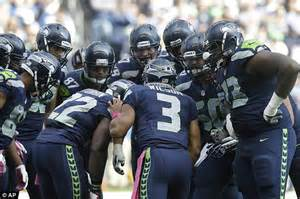 nfl seattle seahawks arizona cardinals preview daily